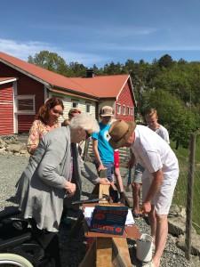 Dåfjord 13