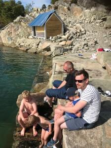 Dåfjord 9