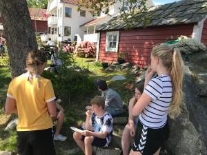 dåfjord 5