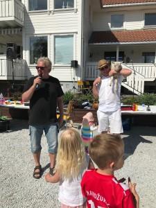 dåfjord 7